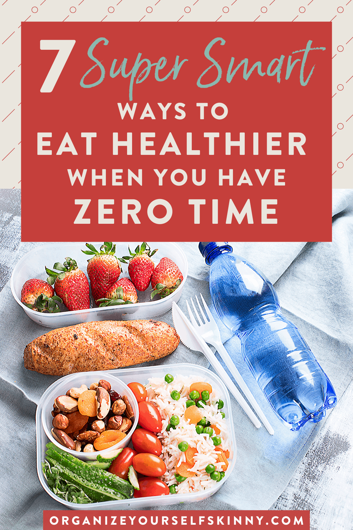 super-smart-ways-to-eat-healthier-when-you-have-zero-time