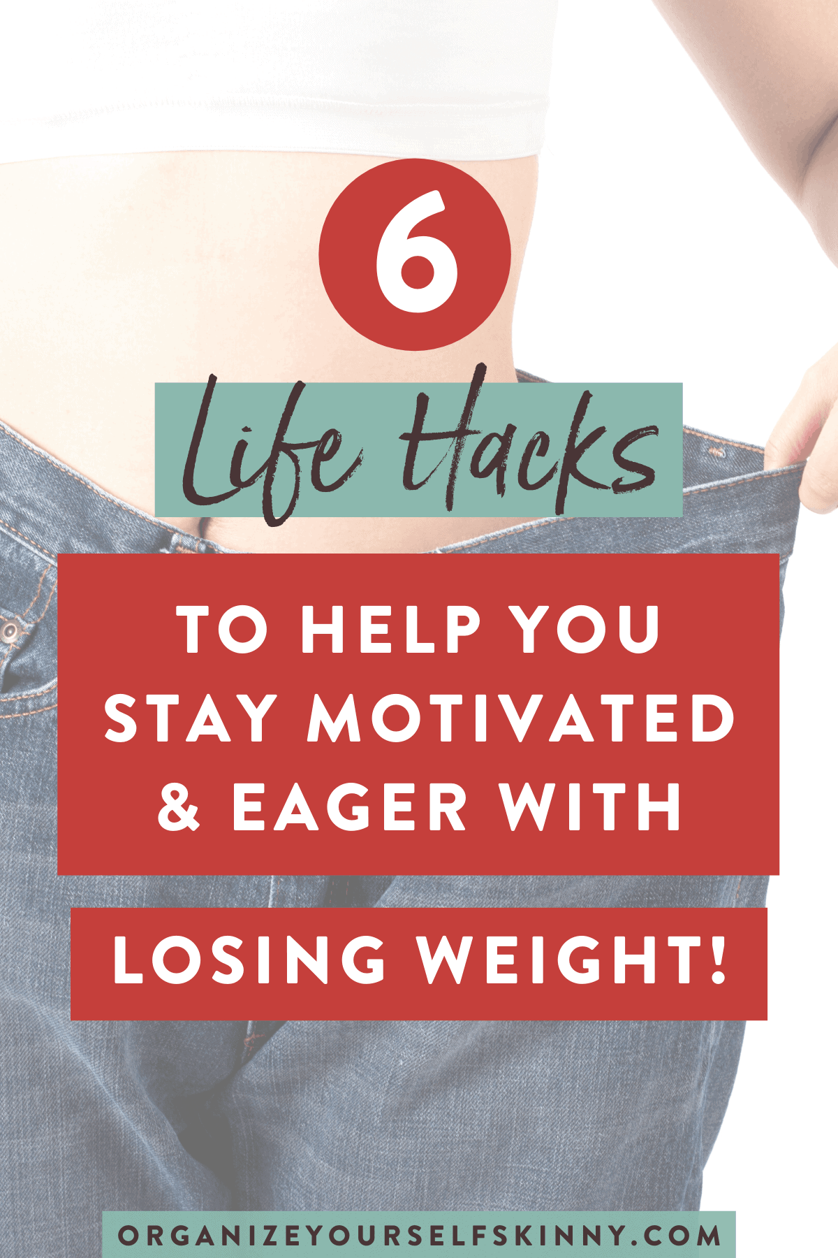 how-to-stay-motivated-with-losing-weight