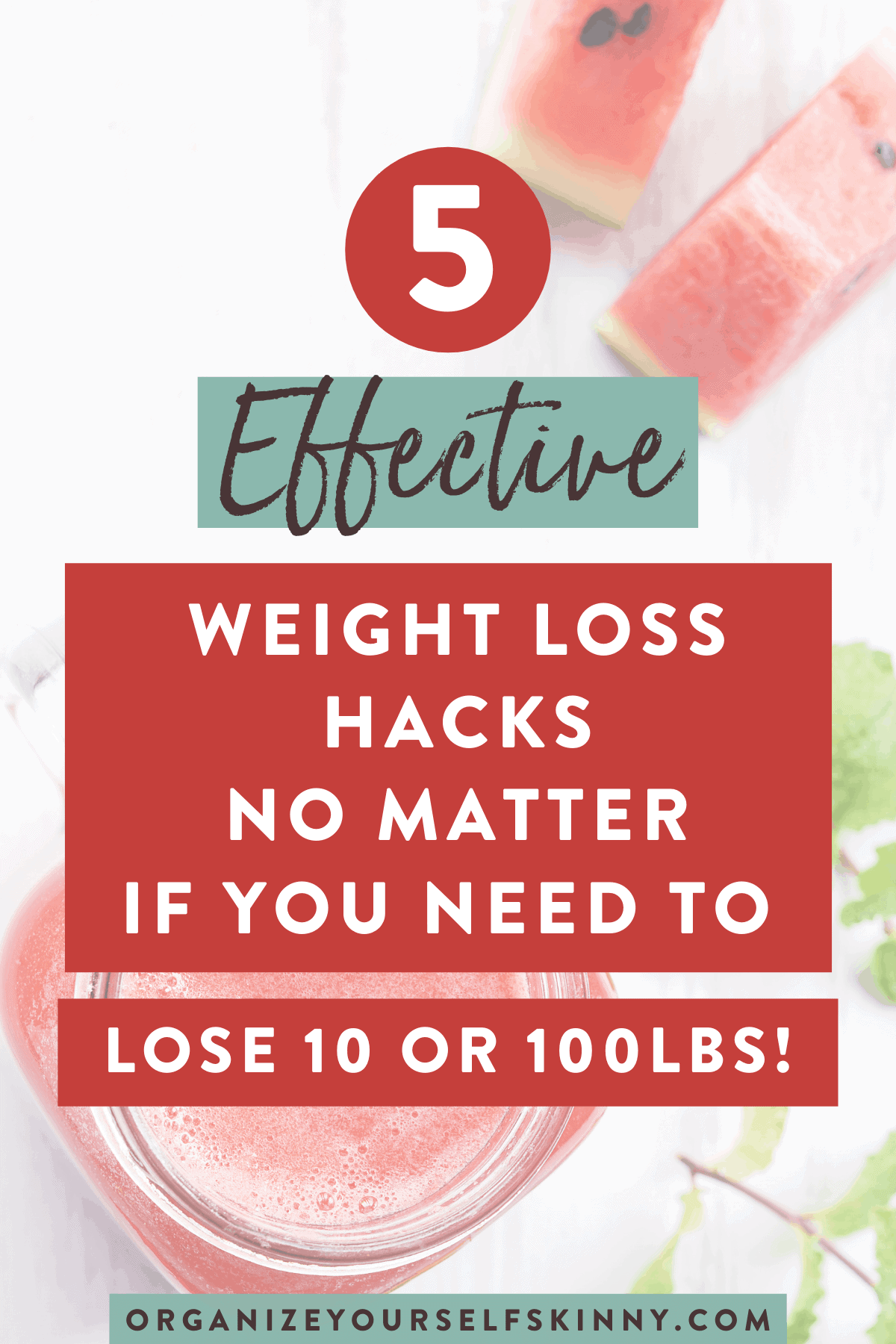 weight-loss-solutions-easy