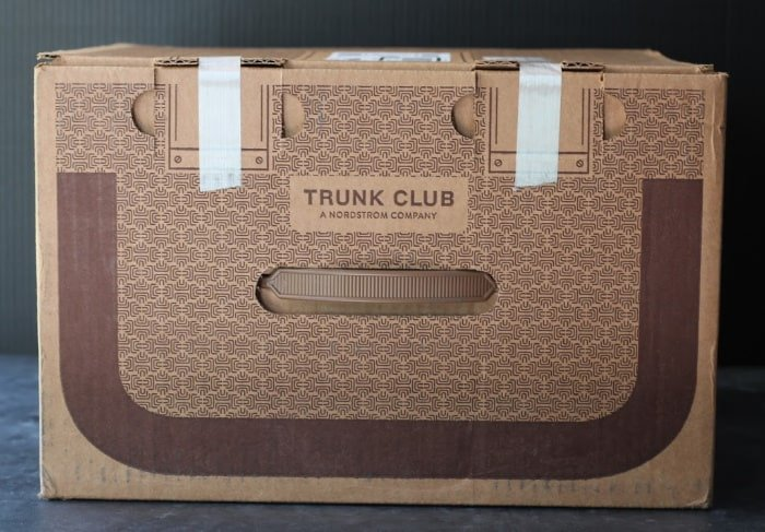 https://www.trunkclub.com/referral/26K43U?c=referral_link