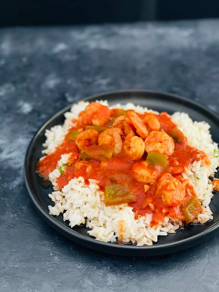 Dinnerly recipes