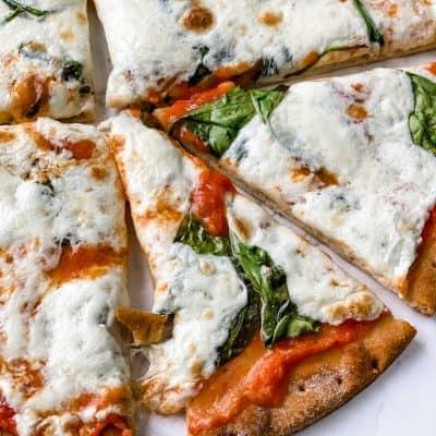 keto pizza sauce recipe
