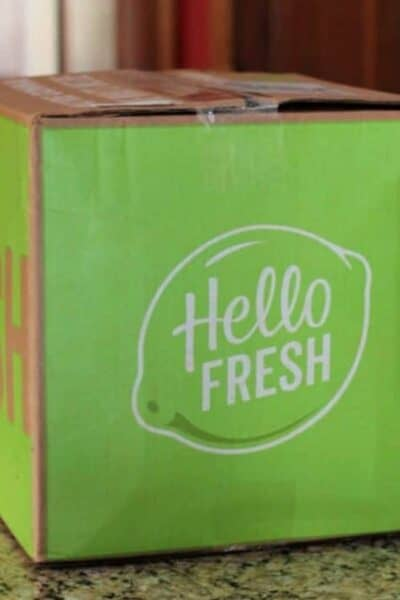 Hello Fresh Review 2021: Everything You Need To Know